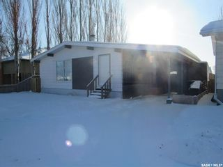 Photo 2: 419 2nd Avenue in Allan: Residential for sale : MLS®# SK842848