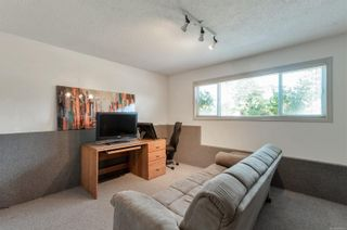 Photo 11: 927 GREENWOOD St in : CR Campbell River Central House for sale (Campbell River)  : MLS®# 884242