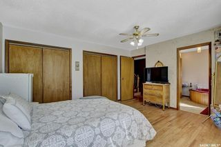 Photo 18: 3709 NORMANDY Avenue in Regina: River Heights RG Residential for sale : MLS®# SK871141