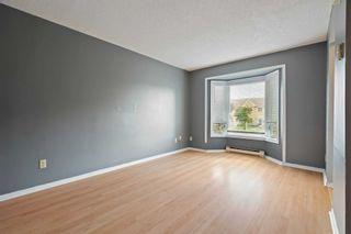 Photo 5: 110 90 Lawrence Avenue: Orangeville Condo for sale : MLS®# W5329629