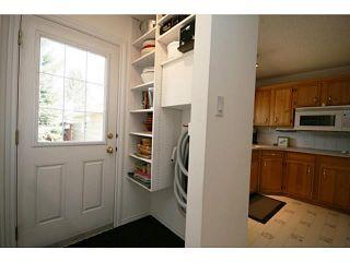 Photo 9: 1136 LAKE BONAVISTA Drive SE in CALGARY: Lake Bonavista Residential Detached Single Family for sale (Calgary)  : MLS®# C3566152