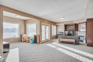 Photo 27: 1638 STRATHCONA Drive SW in Calgary: Strathcona Park Detached for sale : MLS®# C4288398