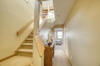 Photo 18: 232 2 Avenue NE in Calgary: Crescent Heights Detached for sale : MLS®# A1066844