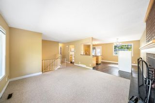 Photo 10: 5403 Dalhart Road NW in Calgary: Dalhousie Detached for sale : MLS®# A1144585