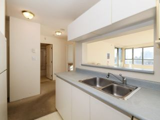 Photo 12: 603 3489 ASCOT Place in Vancouver: Collingwood VE Condo for sale (Vancouver East)  : MLS®# R2521275