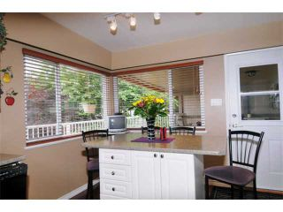 Photo 3: 1059 KENWARD Place in Port Coquitlam: Lincoln Park PQ House for sale : MLS®# V958488