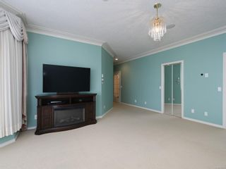 Photo 22: 204 9730 Eastview Dr in : Si Sidney South-East Condo for sale (Sidney)  : MLS®# 869965