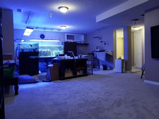 Photo 29: 121 Chapalina Close SE in Calgary: Chaparral Detached for sale : MLS®# A1150624