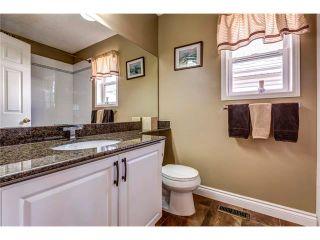 Photo 18: 188 HIDDEN RANCH Crescent NW in Calgary: Hidden Valley House for sale : MLS®# C4051775