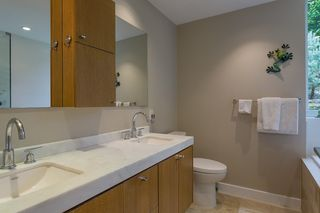 """Photo 16: 202 988 KEITH Road in West Vancouver: Park Royal Condo for sale in """"EVELYN"""" : MLS®# R2543771"""