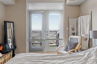 Photo 21: 706 9020 JASPER Avenue in Edmonton: Zone 13 Condo for sale : MLS®# E4231651