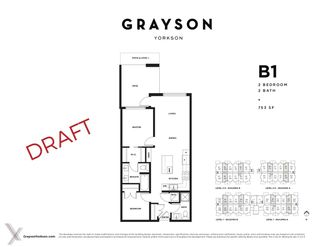 """Photo 25: 105 20673 78 Avenue in Langley: Willoughby Heights Condo for sale in """"Grayson"""" : MLS®# R2444196"""