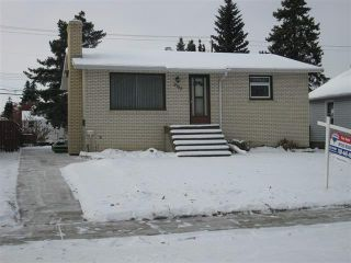 Photo 2: 9152 153 ST NW: Edmonton House for sale : MLS®# E4080720