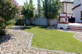 Photo 38: 20820 55 Avenue in Edmonton: Zone 58 House for sale : MLS®# E4251212