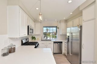 Photo 4: House  : 3 bedrooms : 1757 E Pointe Ave in Carlsbad