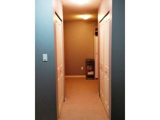 """Photo 12: 308 20750 DUNCAN Way in Langley: Langley City Condo for sale in """"FAIRFIELD LANE"""" : MLS®# R2022979"""