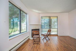 "Photo 11: 104 1467 MARTIN Street: White Rock Condo for sale in ""Searidge Court"" (South Surrey White Rock)  : MLS®# R2560103"