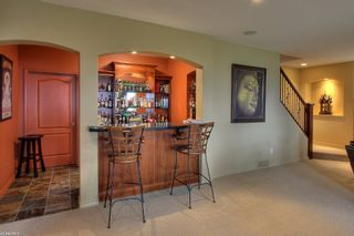 Photo 18: 2477 Selkirk Drive in Kelowna: Other for sale : MLS®# 10046968