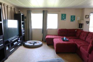 Photo 9: 3075 Twp 485: Rural Leduc County House for sale : MLS®# E4253370