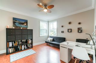 Photo 7: 24302 104 AVENUE in Maple Ridge: Albion House for sale : MLS®# R2460578