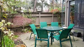"""Photo 10: 4414 YEW Street in Vancouver: Quilchena Townhouse for sale in """"ARBUTUS WEST"""" (Vancouver West)  : MLS®# R2362580"""