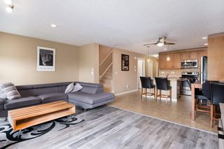 Photo 15: 53 Chaparral Valley Gardens SE in Calgary: Chaparral Row/Townhouse for sale : MLS®# A1146823