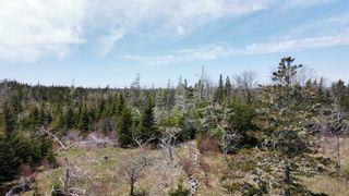 Photo 6: Lot Port Latour Road in Upper Port La Tour: 407-Shelburne County Vacant Land for sale (South Shore)  : MLS®# 202111745