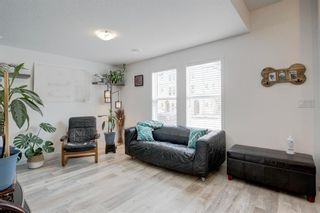 Photo 6: 226 South Point Park SW: Airdrie Row/Townhouse for sale : MLS®# A1132390