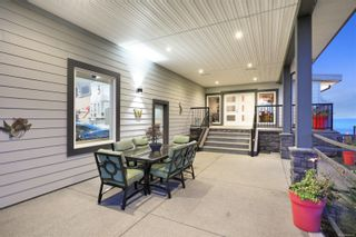 Photo 77: 574 Andrew Ave in : CV Comox Peninsula House for sale (Comox Valley)  : MLS®# 880111