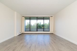 Photo 5: 1201 6595 WILLINGDON AVENUE in Burnaby: Metrotown Condo for sale (Burnaby South)  : MLS®# R2400067