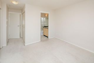 """Photo 13: 14 6300 ALDER Street in Richmond: McLennan North Townhouse for sale in """"The HAMPTONS by Cressey"""" : MLS®# R2217953"""