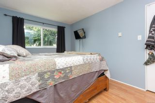 Photo 24: 1 840 Craigflower Rd in : Es Kinsmen Park Row/Townhouse for sale (Esquimalt)  : MLS®# 853668