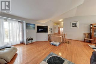 Photo 7: 11 Rice Road SW in Slave Lake: House for sale : MLS®# A1153710