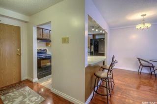 Photo 7: 103 2237 McIntyre Street in Regina: Transition Area Residential for sale : MLS®# SK842879