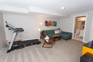 Photo 20: 179 Fireside Way: Cochrane Row/Townhouse for sale : MLS®# A1109604