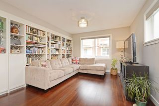 "Photo 6: 17 339 E 33RD Avenue in Vancouver: Main Townhouse for sale in ""Walk to Main"" (Vancouver East)  : MLS®# R2374151"
