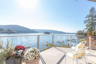 Photo 16: 4781 STRATHCONA Road in North Vancouver: Deep Cove House for sale : MLS®# R2624662