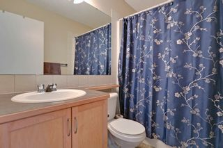 Photo 23: 93 Prestwick Heights SE in Calgary: House for sale : MLS®# C3645337
