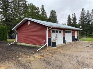 Photo 8: Lake Acreage in Spy Hill: Farm for sale (Spy Hill Rm No. 152)  : MLS®# SK858895