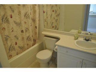 Photo 17: 1155 Colby Avenue in WINNIPEG: Fort Garry / Whyte Ridge / St Norbert Residential for sale (South Winnipeg)  : MLS®# 1303055