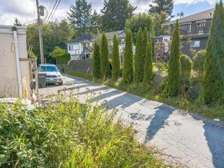 Photo 18: 4014 NITHSDALE Street in Burnaby: Burnaby Hospital House for sale (Burnaby South)  : MLS®# R2623669
