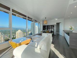 Photo 10: 2503 4688 KINGSWAY in Burnaby: Metrotown Condo for sale (Burnaby South)  : MLS®# R2609114