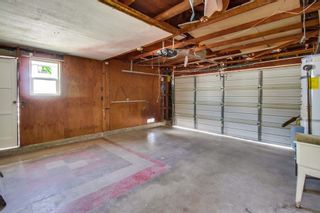 Photo 17: SAN DIEGO House for sale : 3 bedrooms : 3862 Coleman Avenue