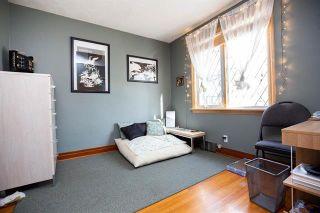 Photo 8: 296 Devon Avenue in Winnipeg: North Kildonan Residential for sale (3F)  : MLS®# 1913188