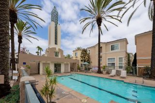 Photo 23: CARMEL VALLEY Condo for sale : 2 bedrooms : 12608 Carmel Country Rd #33 in San Diego