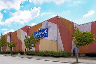 "Photo 24: 202 14980 101A Avenue in Surrey: Guildford Condo for sale in ""Cartier Place"" (North Surrey)  : MLS®# R2586660"