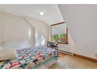 Photo 17: 21198 WICKLUND Avenue in Maple Ridge: Northwest Maple Ridge House for sale : MLS®# R2506044