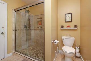 Photo 12: 946 Forshaw Rd in : Es Kinsmen Park House for sale (Esquimalt)  : MLS®# 860028