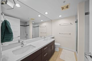 """Photo 10: 3001 7063 HALL Avenue in Burnaby: Highgate Condo for sale in """"EMERSON"""" (Burnaby South)  : MLS®# R2621144"""