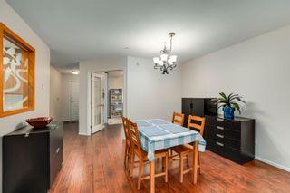"Photo 5: 103 1132 DUFFERIN Street in Coquitlam: Eagle Ridge CQ Condo for sale in ""CREEKSIDE"" : MLS®# R2618654"